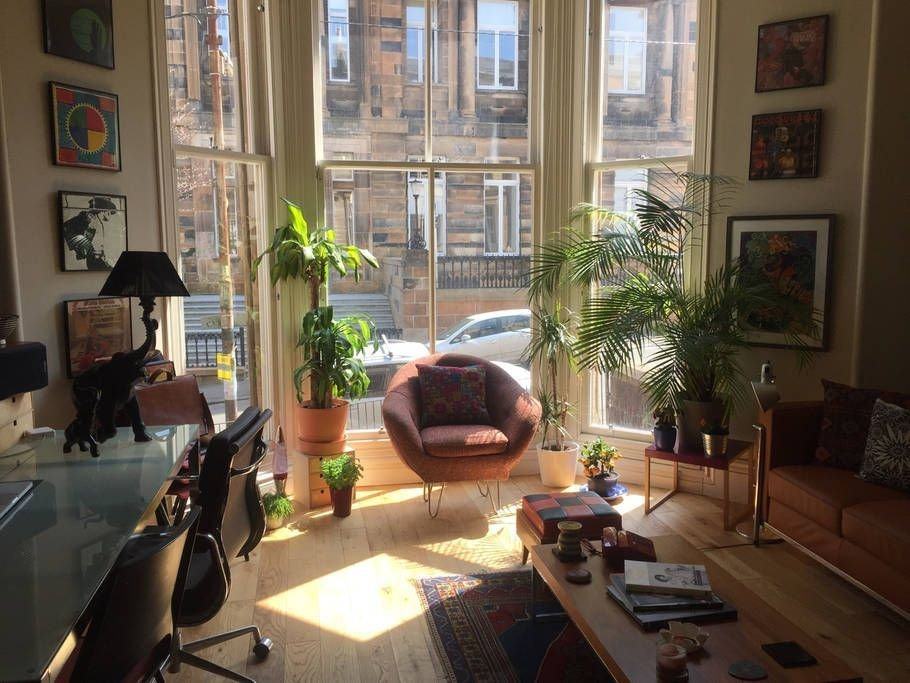 Best Private Room In West End Flats For Rent In Glasgow With Pictures Original 1024 x 768