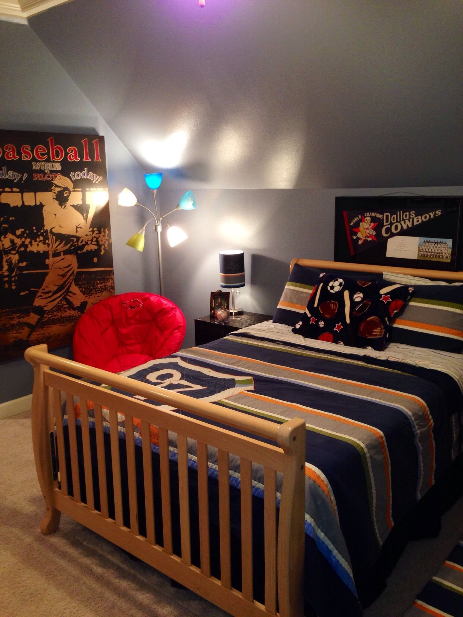 Best Nice Room For 10 Year Old Boy Boys Room Boys Bedroom With Pictures