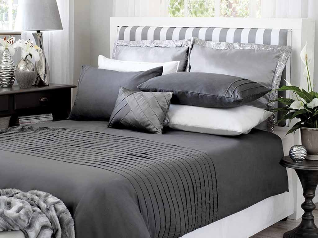 Best Sheet Street Loving Your Home Sheetstreet Sweet With Pictures