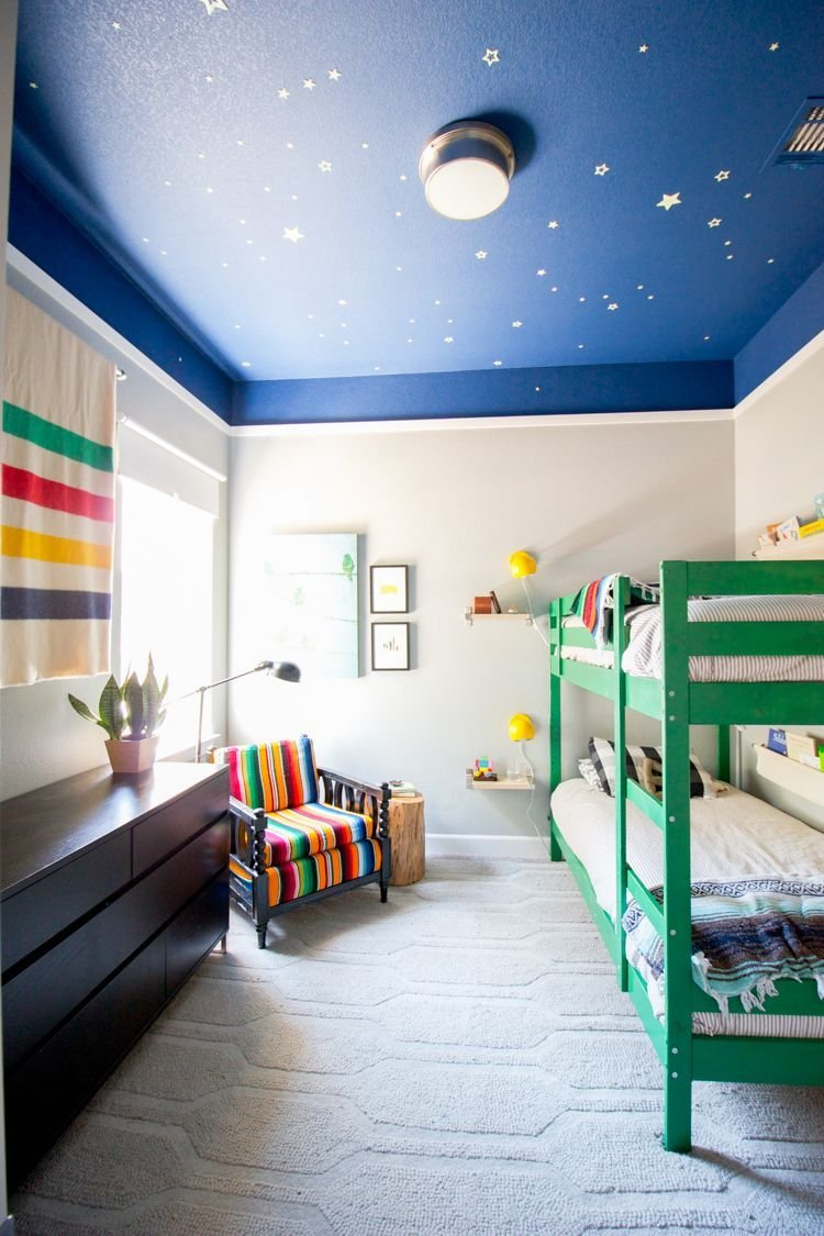 Best Outdoors Inspired Boys Room Kids Rooms Paint Colors With Pictures