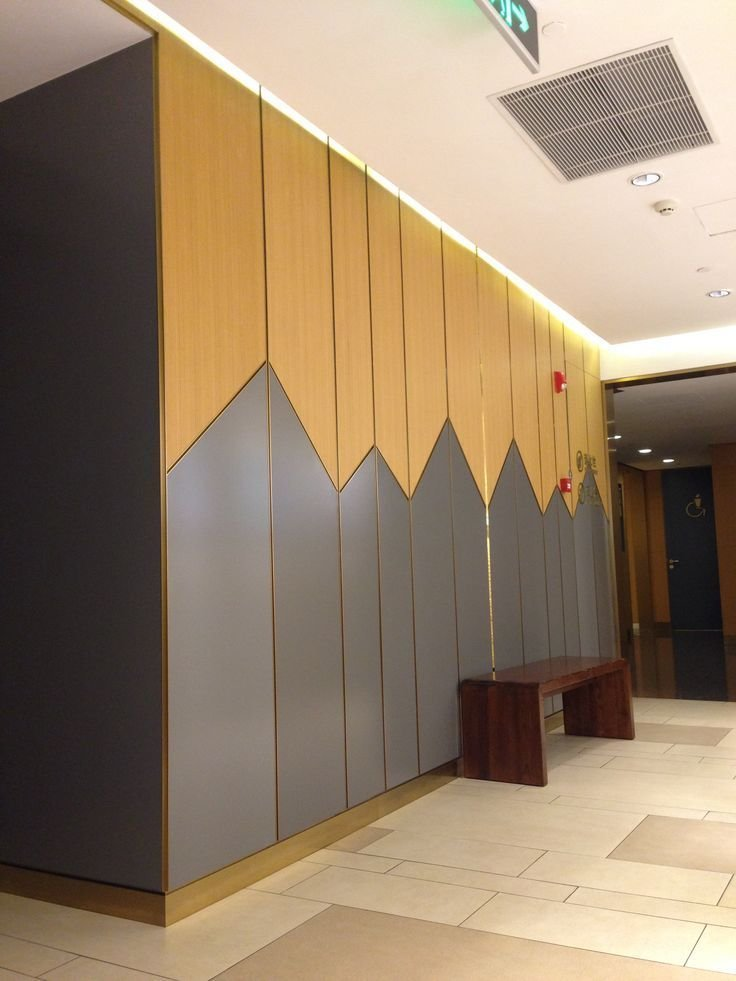 Best Pin By Pragnesh Mistry On Wardrobe Shutters Wardrobe With Pictures