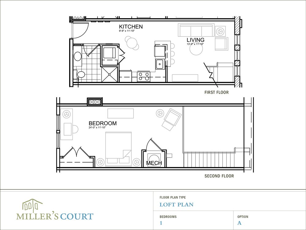 Best 2 Story Floor Plans Recipes Loft Floor Plans House Plan With Loft Loft Plan With Pictures