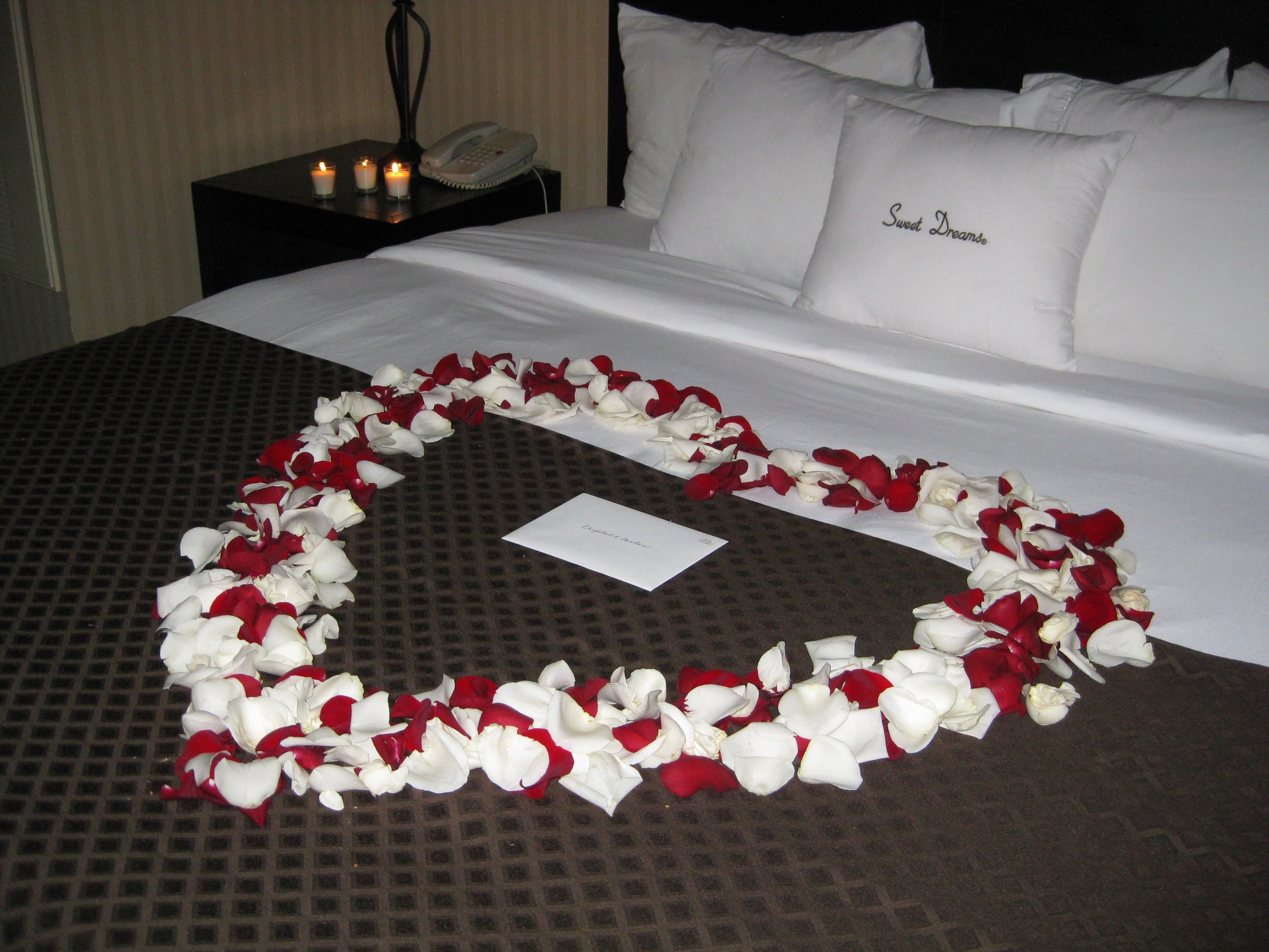 Best An Affaire Of The Heart S Honeymoon Suite Decor Their With Pictures