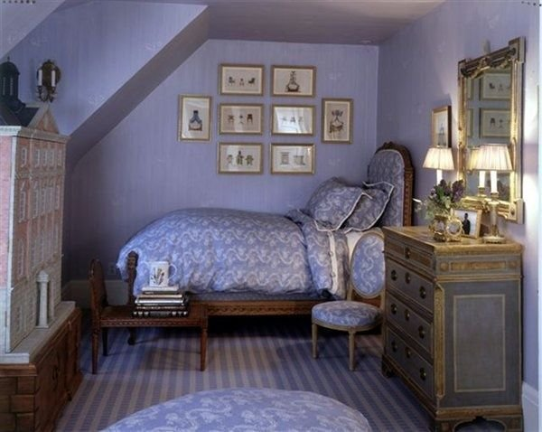 Best 25 Periwinkle Bedroom Ideas On Pinterest Magical With Pictures