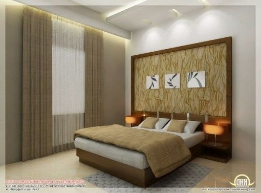 Best Top 10 Interior Design For 3 Bedroom Flat In India Top 10 With Pictures