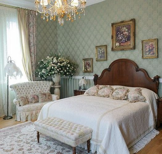Best Historical Decorating Styles Design Modern Home With With Pictures