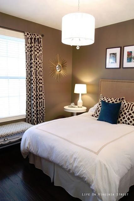 Best Photo Library Of Paint Colors Diy Home Decor Bedroom With Pictures