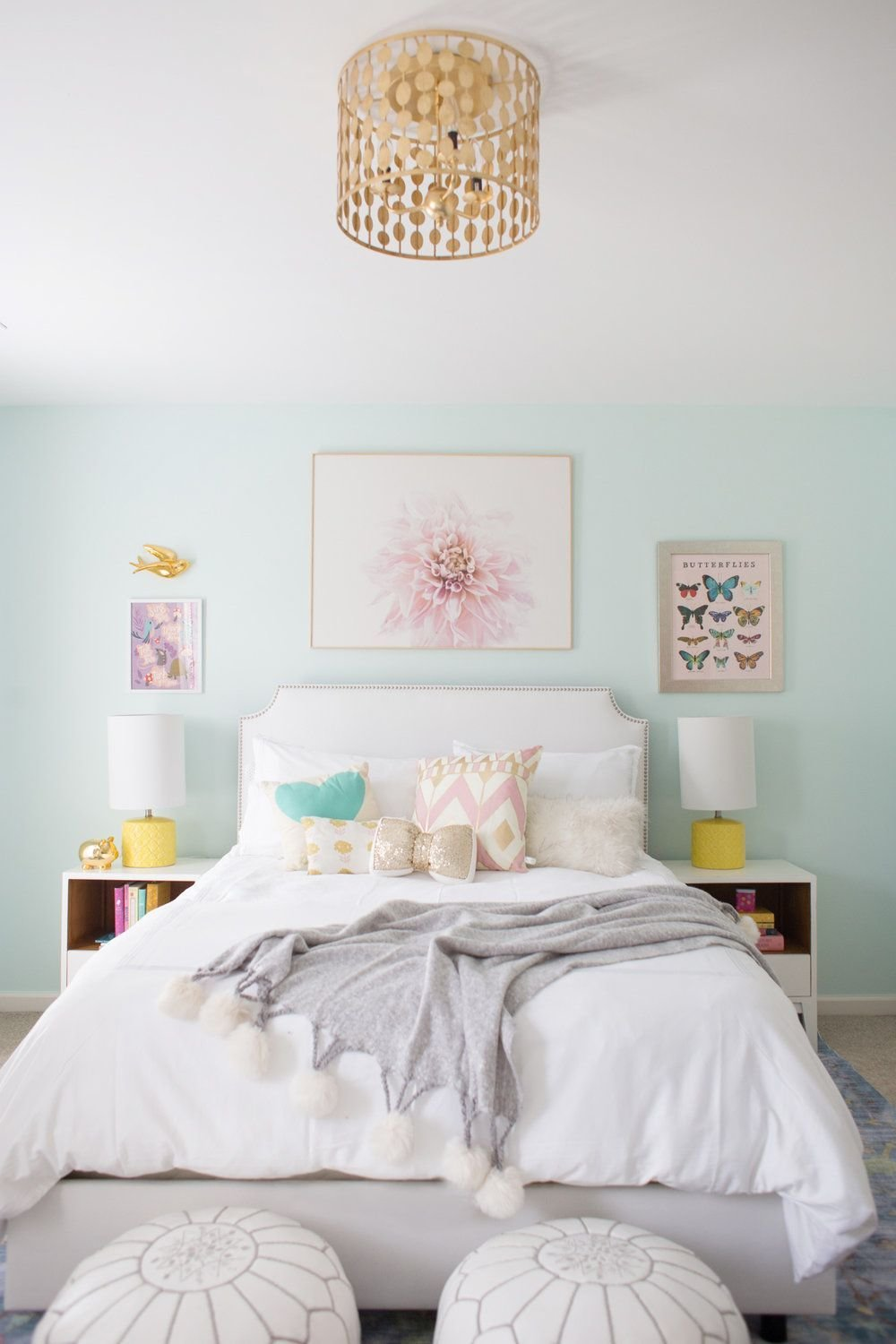 Best Pin By Aimee Camilien On Home Sweet Freakin Home In 2019 With Pictures
