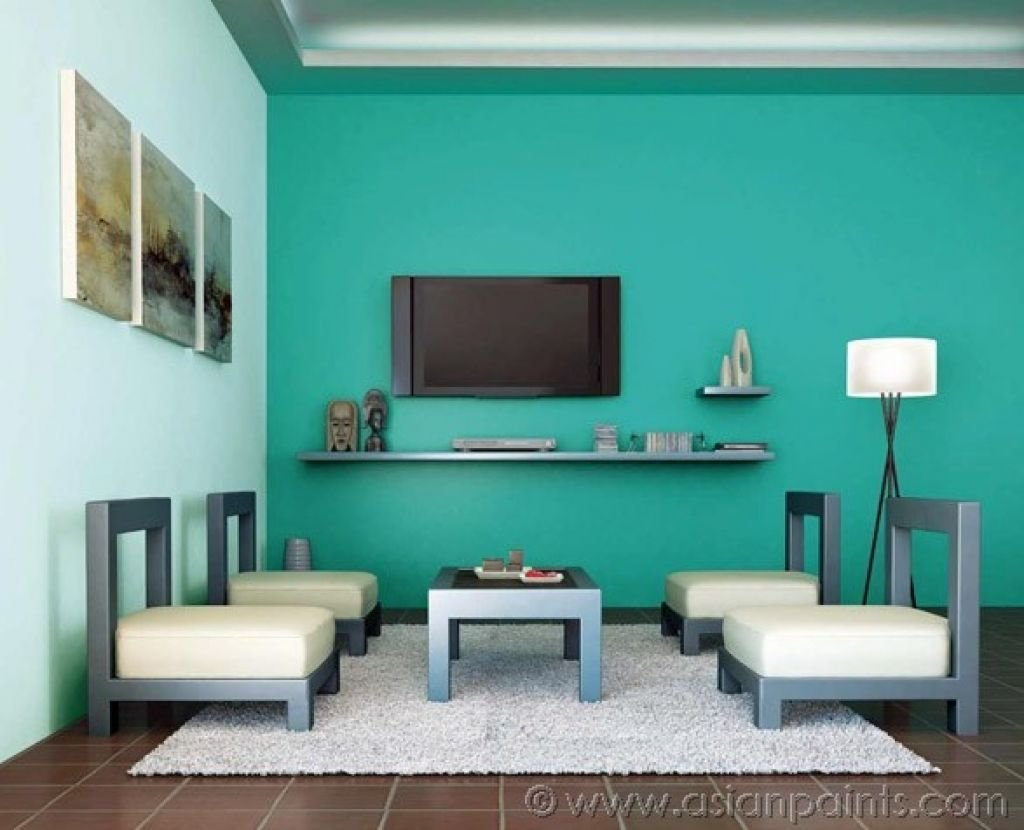 Best Beautiful Asian Paints Best Colour Combinations For Living With Pictures