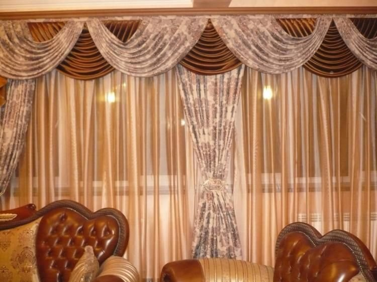 Best Fancy Curtains Fancy Curtain Shop • Armenia Yerevan • Spyur Fashion Curtains Fancy With Pictures