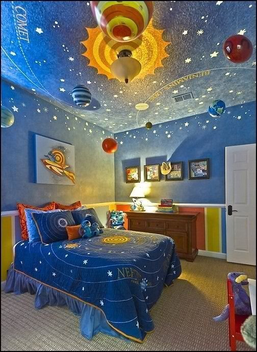 Best Decorating Theme Bedrooms Maries Manor Celestial Moon With Pictures