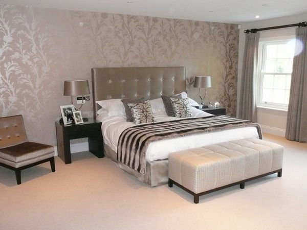 Best Unique Bedroom Décor Ideas You Haven't Seen Before My With Pictures