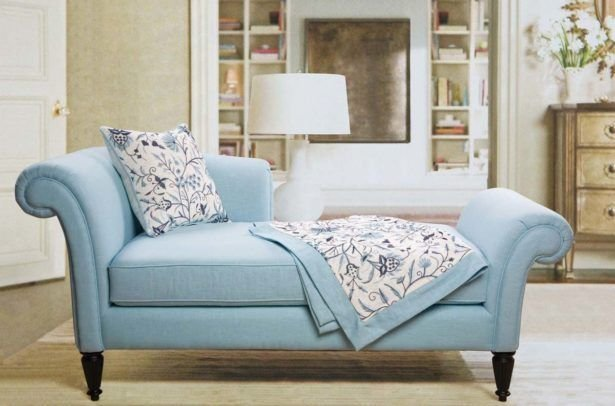 Best Bedroom Awesome Mini Couches For Bedrooms Cheap Mini With Pictures