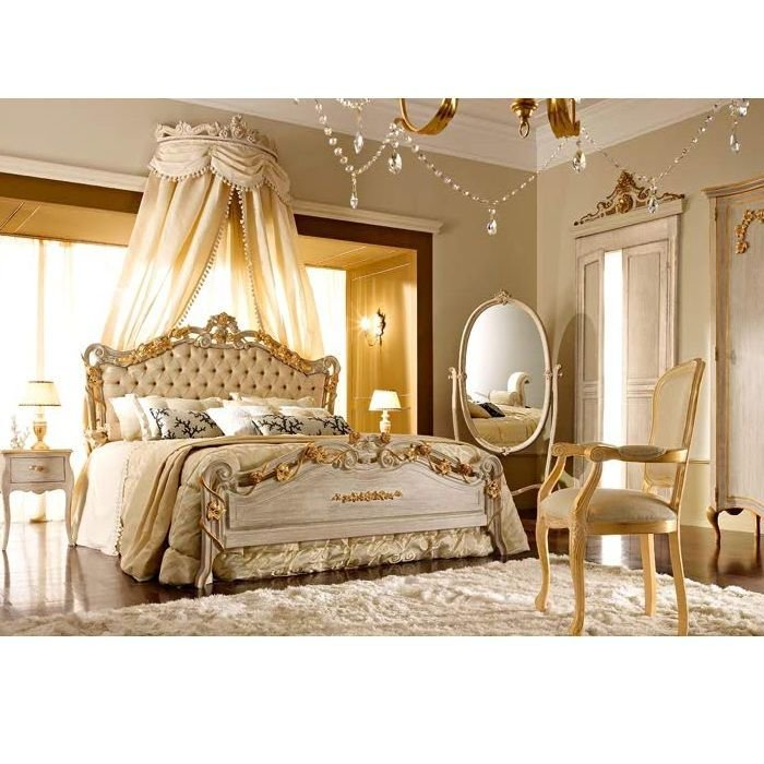 Best French Country Bedrooms Pictures French Country Bedroom With Pictures