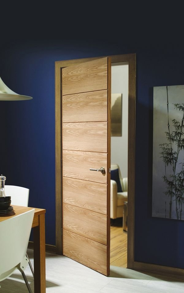 Best Image Result For Contemporary Bedroom Door Designs Bd1 With Pictures