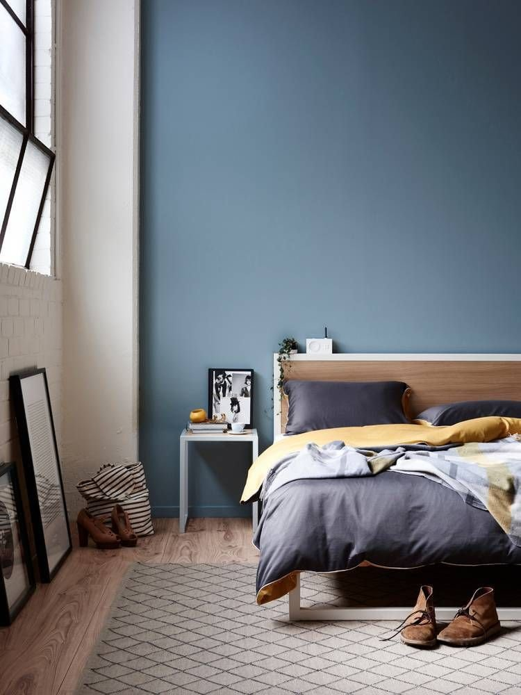 Best Paint Colors For Small Rooms Home Home Decor With Pictures