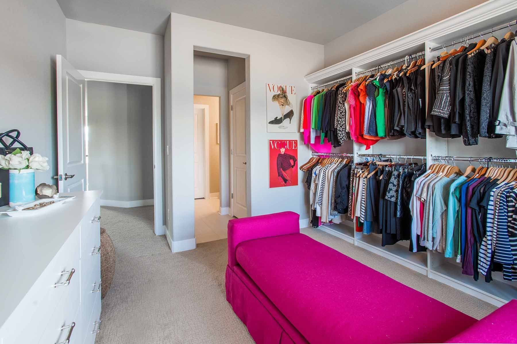 Best Pin By Devon Marrow Copeland On Home Spare Bedroom Closets Spare Room Closet Bedroom Turned With Pictures