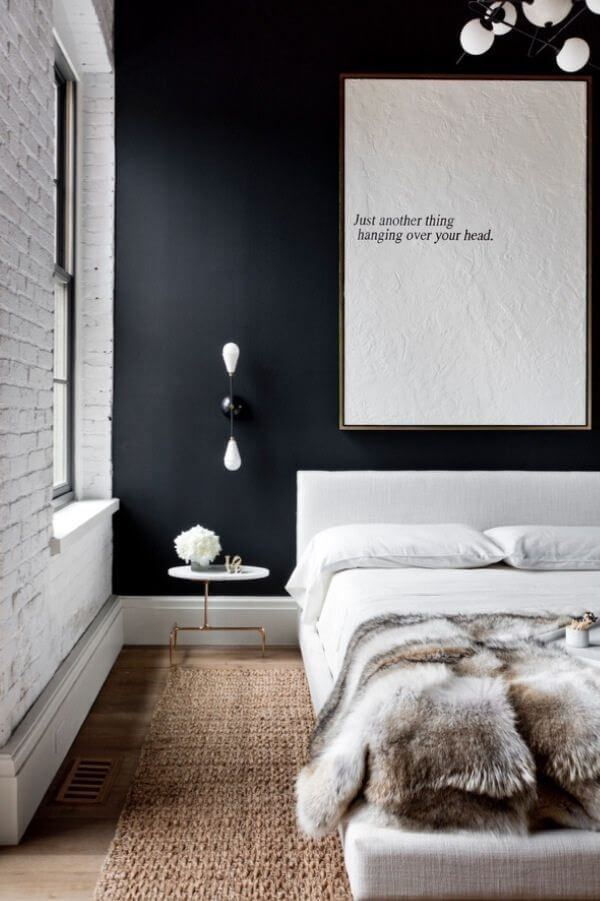 Best 22 Great Bedroom Decor Ideas For Men Bedroom Ideas With Pictures