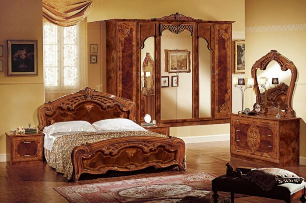 Best Latest Wooden Bed Designs 2016 Endearing Bedroom Wooden With Pictures