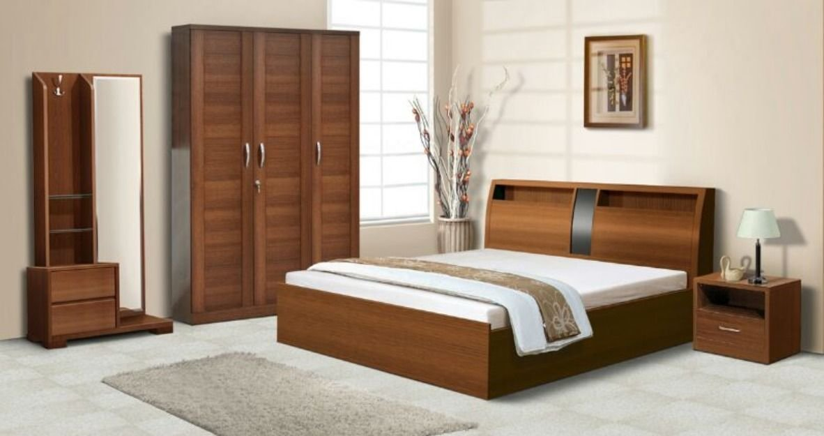 Best 21 Simple Furniture Design Pics Designs Imageries With Pictures