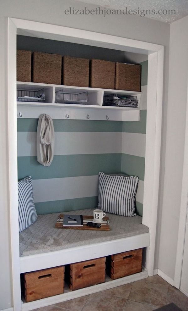 Best Remodel Synonym Home Pinterest Entryway Closet With Pictures