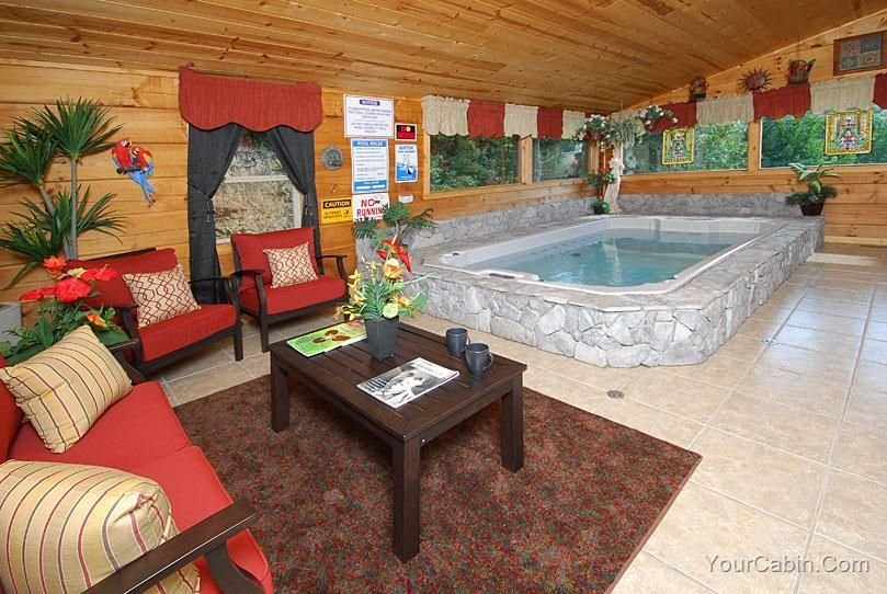 Best Cabins In Pigeon Forge And Gatlinburg Tennessee Cabin Rentals Cabin Rentals Gatlinburg With Pictures
