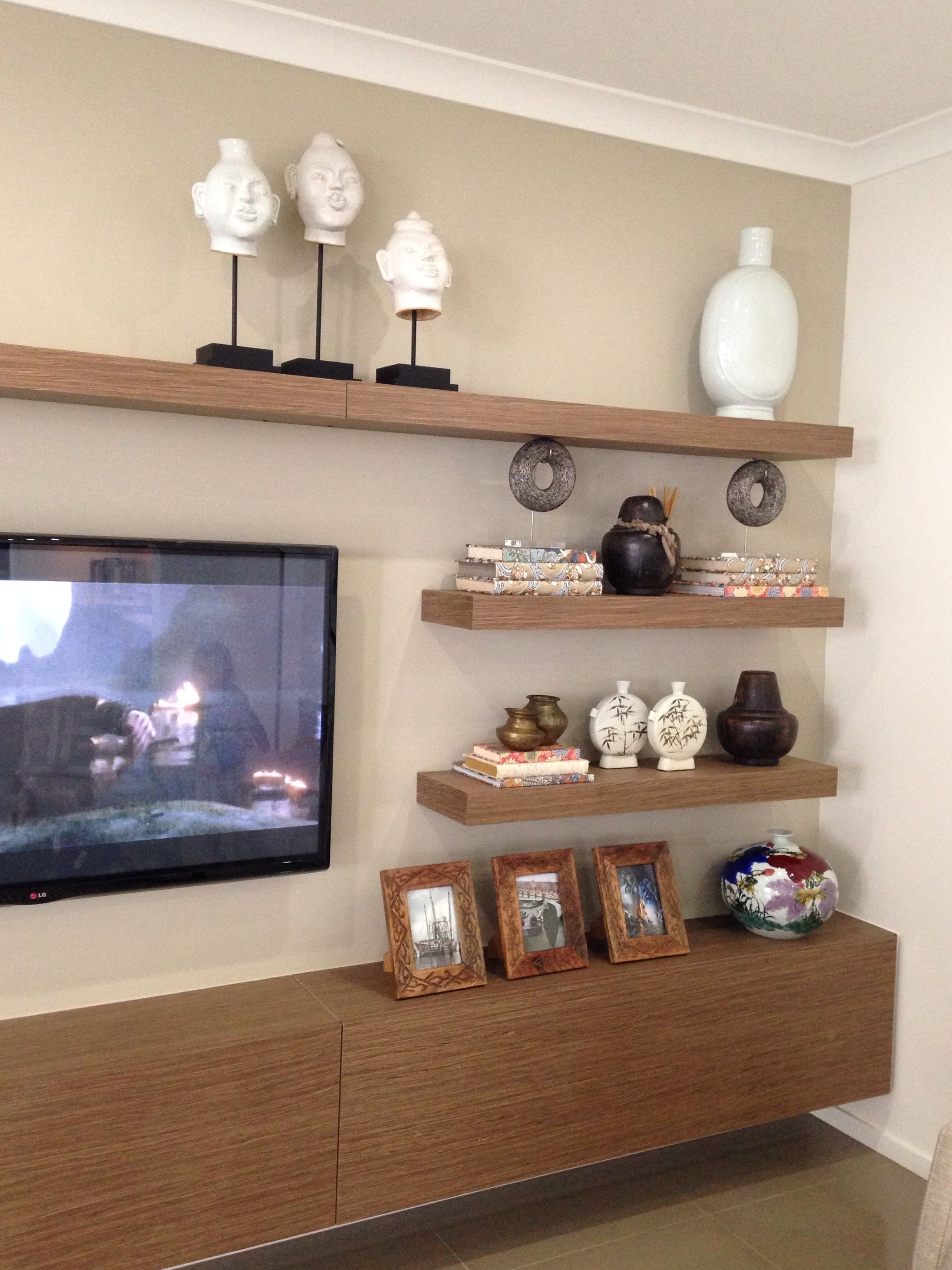 Best Bedroom Entertainment Center For The Home With Pictures