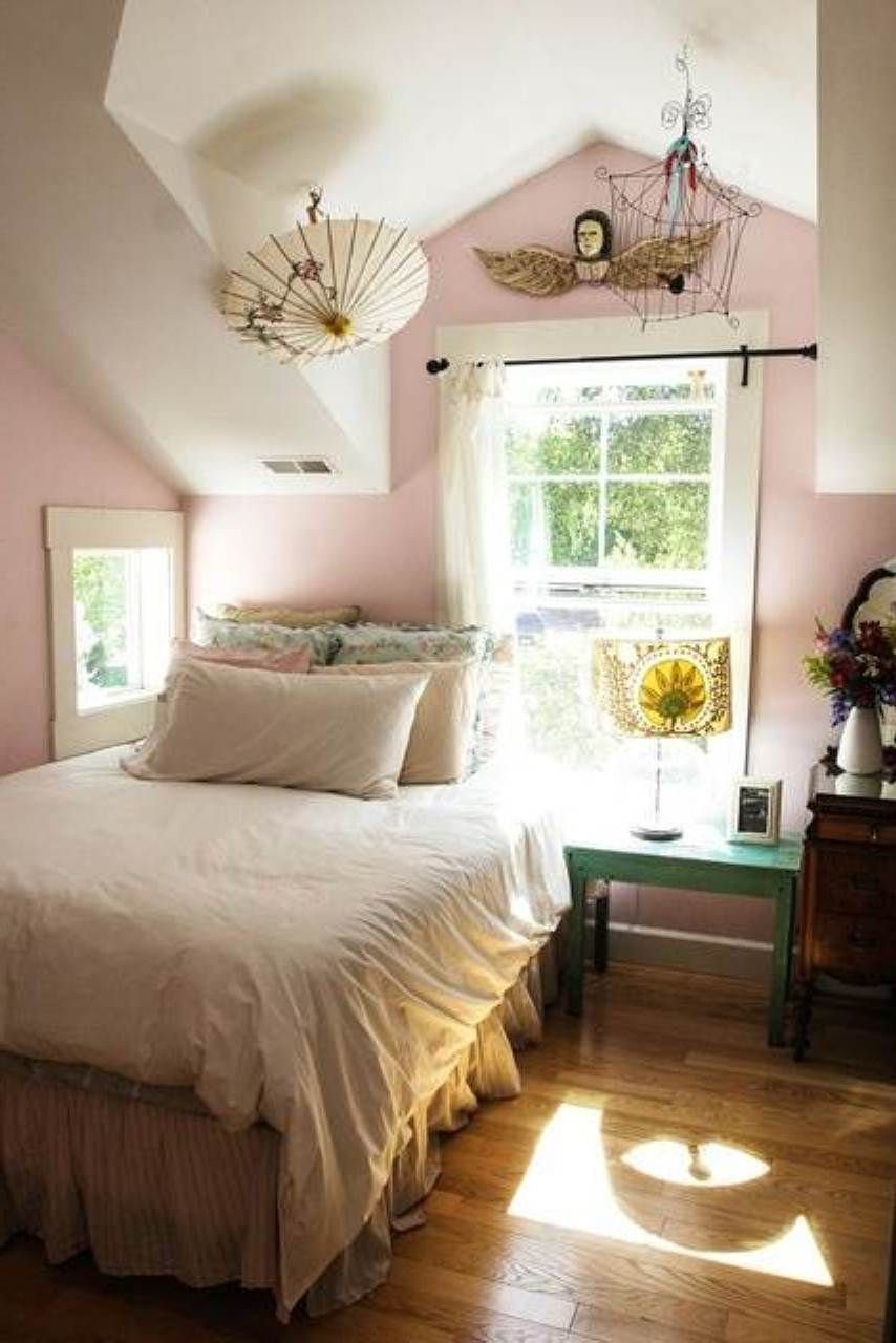 Best Girl Attic Rooms Good T**N Girl Attic Room Ideas With Pictures