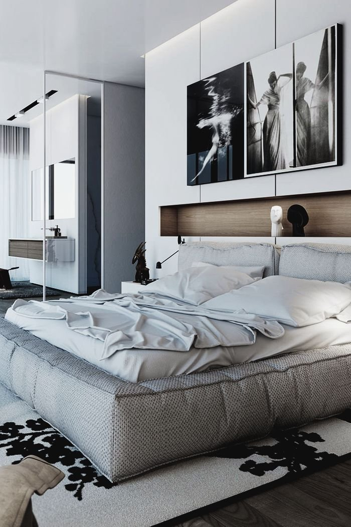 Best I Love This Soft Bed Frame Interior Decor Ideas With Pictures