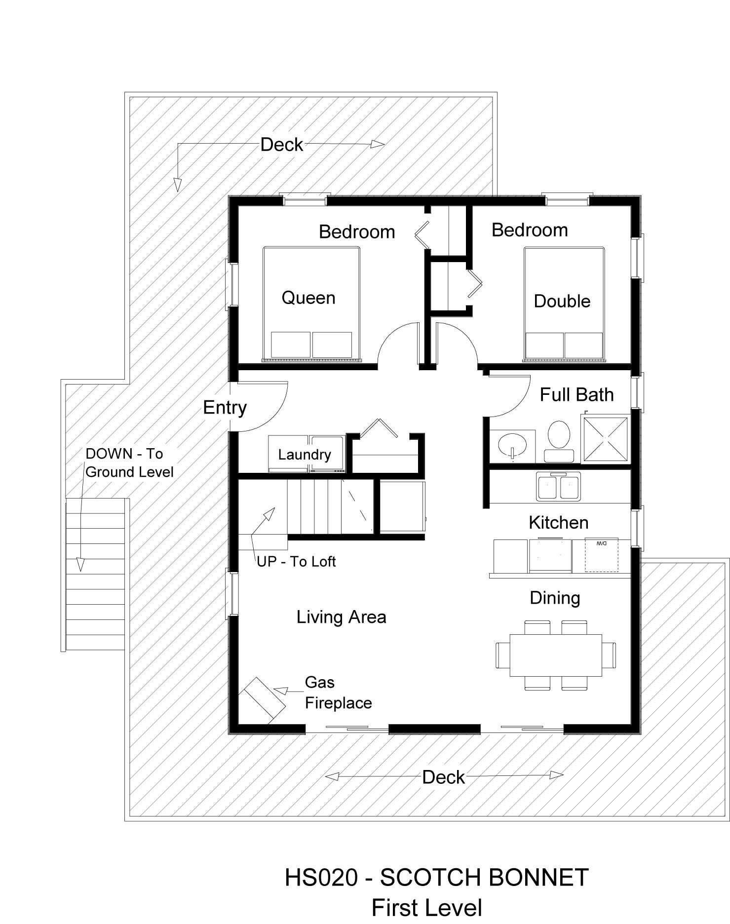 Best Image Result For Small Four Bedroom Home Plans House With Pictures