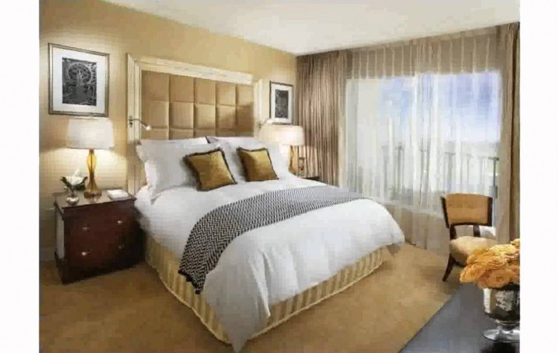Best Top 10 Bedroom Decorating Ideas For A Single Woman Top 10 Bedroom Decorating Ideas For A Single With Pictures