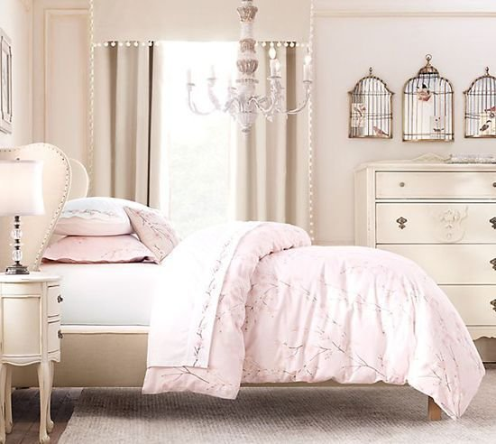 Best Thinking Of The Day Colour Pretty Pastel Soft Muted With Pictures