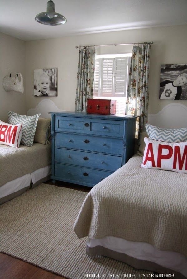 Best Cute Shared Boys Bedroom Ideas Family Food Fun This Next With Pictures