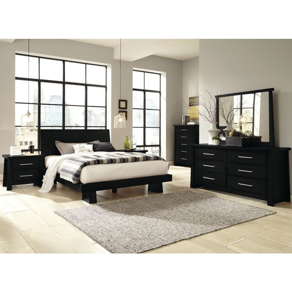 Best Conns King Size Bedroom Sets Zorginnovisie With Pictures