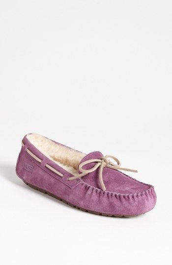 Best Ugg® Australia Dakota Slipper Women Available At With Pictures