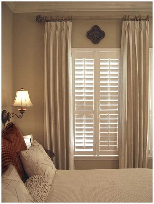 Best Window Treatments Ideas Window Treatment Bedroom Window Treatment Blinds And Window Shade With Pictures