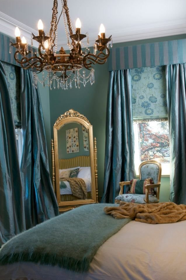 Best Edwardian Bedroom Home Master Bedroom Home Decor With Pictures