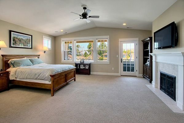 Best Image Result For 2 Car Garage Converted To Master Suite House Garage Bedroom Garage Bedroom With Pictures