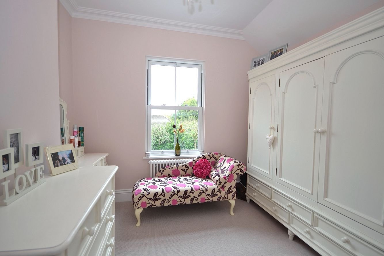 Best Dressing Room In Farrow Ball Calamine Closets And With Pictures