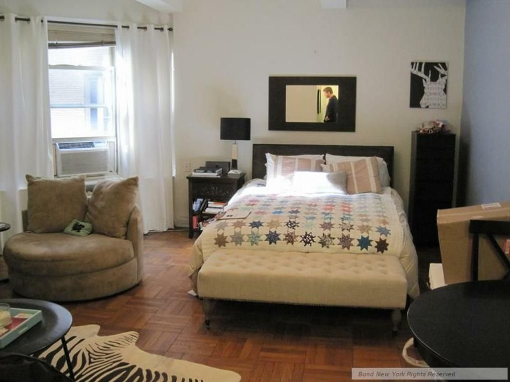 Best Studio Apartment Decor Nice Setup With The Small With Pictures