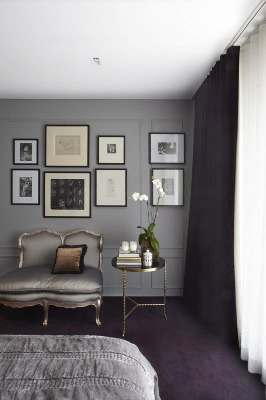 Best Taupe Gray Walls Very Calming Palette Dream Home Gray With Pictures