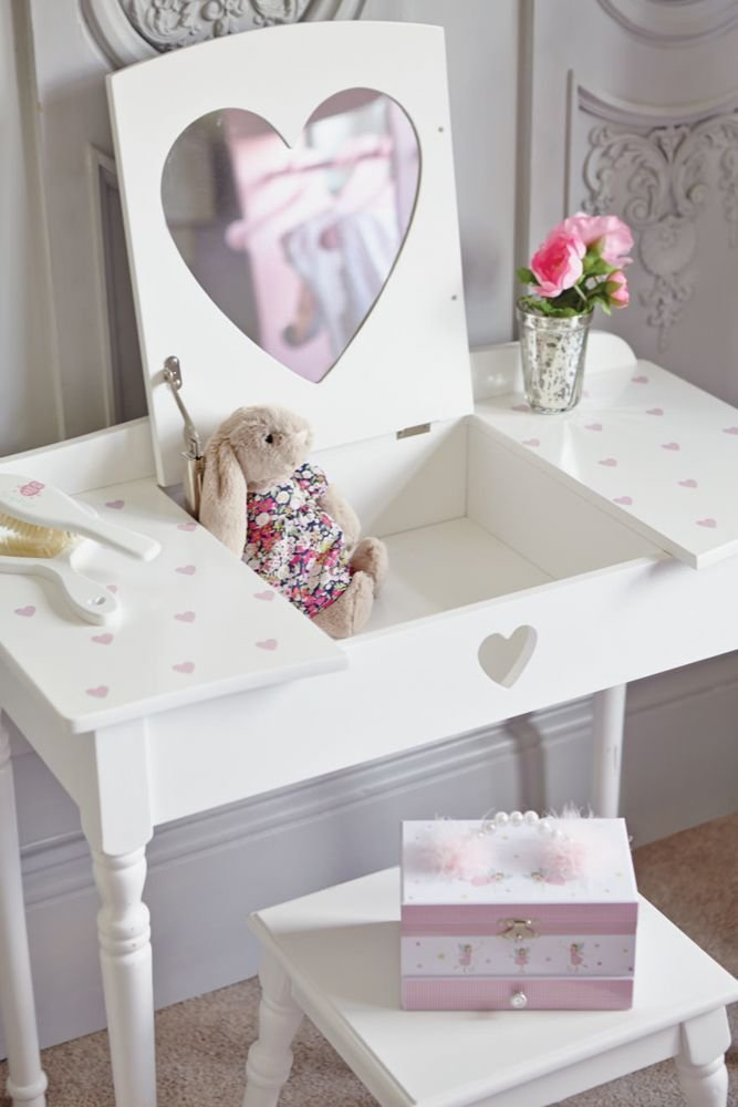 Best Dressing Tables Dressing Up Fancy Dress Kid S Dressing With Pictures