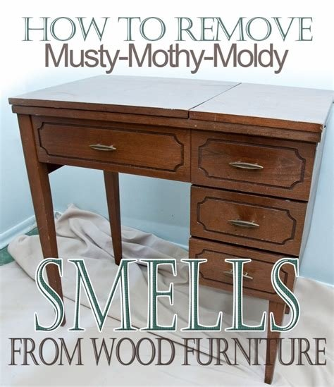 Best Bedroom Smells Moldy Www Indiepedia Org With Pictures