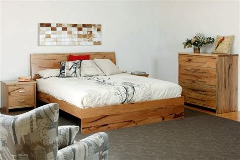 Best Solid Timber Bedroom Suites Perth Psoriasisguru Com With Pictures