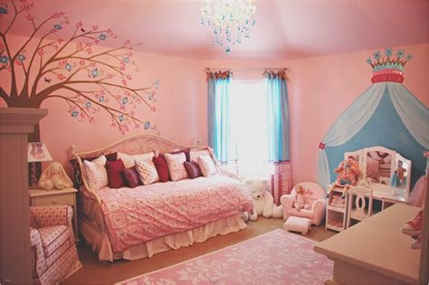 Best Beautiful Bedroom Decorating Ideas For Teenage Girls With Pictures