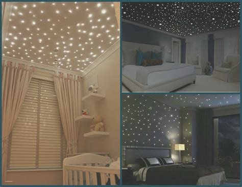 Best Fairy Lights Bedroom Ceiling Best Of 10 Amazing Ways To With Pictures