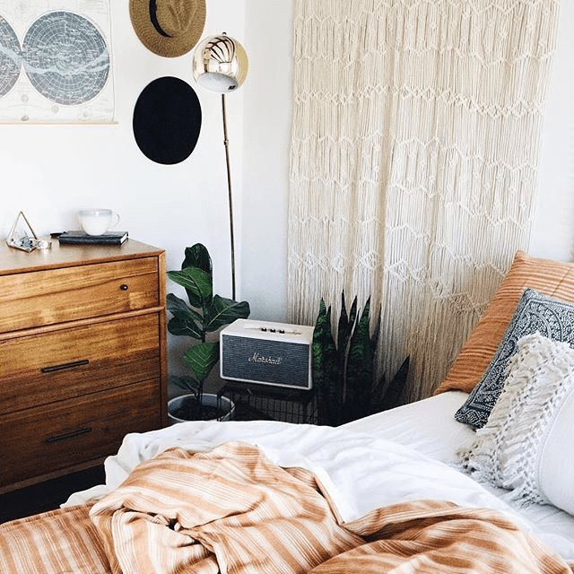 Best Room Decor From Urban Outfitters Glitter Magazine With Pictures