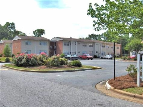 Best One Bedroom Apartments In Albany Ga Www Resnooze Com With Pictures