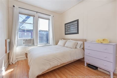 Best Recent Nyc Apartment Photographer Work Cozy 2 Bedroom 1 With Pictures
