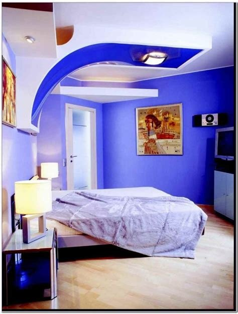 Best Vaastu Colours For Master Bedroom Psoriasisguru Com With Pictures